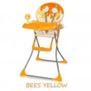 Детские стульчики для кормления, Цена фото