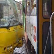 Страхование, страхование от несчастных случаев на транспорте. фото