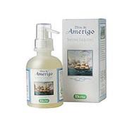 Derbe Мыло жидкое для мужчин Derbe - Terre Di Amerigo Sapone Liquido A931648733 250 мл фото