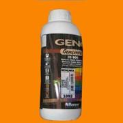 Краситель Gencmix фото