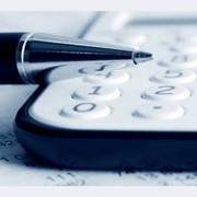 Составление налоговых деклараций в Гомеле фото