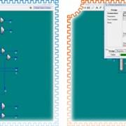 Технологические и гидродинамические расчеты колонных аппаратов фото
