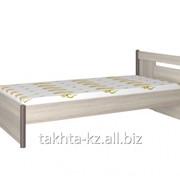Хэппи кровать односпальная фото