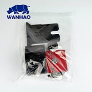 Wanhao D7 V1.5 upgrading pack фото