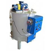 Установка ввода жидких компонентов БРД-250 фото