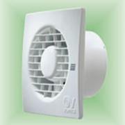 Вентиляционное оборудование в Литве фото