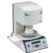 Печь для обжига металлокерамики с вакуумной помпой ELLIPSE фото