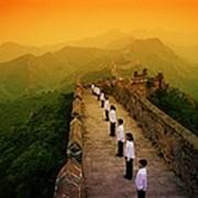 Туры в Китай. Экскурсионный тур фото