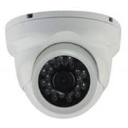 Видеокамера IDC-2077SP20 фото