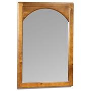 Установка зеркал фото