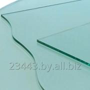 Доставка на дом стекла оконного, дверного, мебельного, зеркала фото