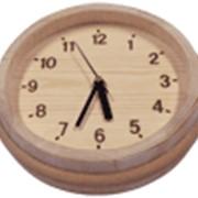 Часы вне сауны 531-А фото