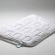 Хлопковое одеяло фото