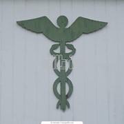 Международное Медицинское Страхование для судоходных компаний, экипажей кораблей фото