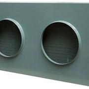 Конденсатор Lloyd SPR 155 Heatcraft фото
