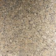 Гранит HAF-087, Песочный в крапинку, 17-19мм, 50кг/㎡ фото