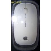 Мышь беспроводная Apple фото