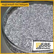 Порошок алюминия АПЖ СТО 22436138/006/2006 фото