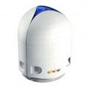 Очиститель воздуха без сменных фильтров Airfree Baby Air фото