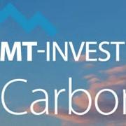 Реализация углеродных проектов фото