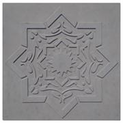 Тротуарная плитка «Арабика» фото