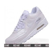 Кроссовки Nike Air Max 90 Premium Ice Pack арт. 23096 фото
