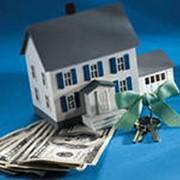 Недвижимость и жилье фото