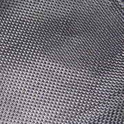 Нетканое полотно для автомобилестроения (типа «Тракин») фото