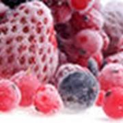Системы холодоснабжения. Проектирование, поставка и монтаж систем холодоснабжения для пищевой промышленности. фото