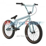 Велосипед Haro 300.1-14 фото