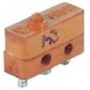 Микропереключатель МП12 фото