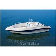 Катер Wyatboat-3 open фото