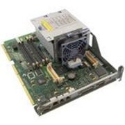 Системная плата D8228-63000/ D8236-69000 для HP NetServer LH3000 фото