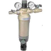Устройства водоснабжения Honeywell HS10S-1AAM цена фото