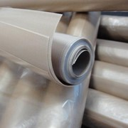 Лакоткань Ф4Д-Э 0,16 в рулоне фото