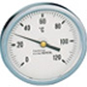 Термометр 0-120 градусов фото