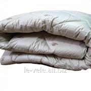 Одеяло Sahara из верблюжьей шерсти полуторное Sahara 1.5 фото
