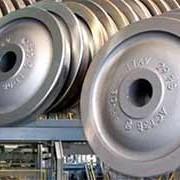 Краска АПВД-2 для термостойких антипригарных покрытийТУУ 24.3-34850022-001:2007 фото