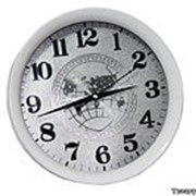 Настенные часы фото