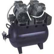 Стоматологический компрессор ND 140 (Китай) фото