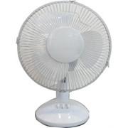 Вентилятор domotec dt-901 фото