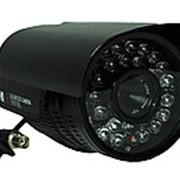 Камера видеонаблюдения Haoqiang 632V фото