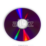 Носители данных DVD фото