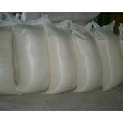 Мешки полипропиленовые белые для муки фото