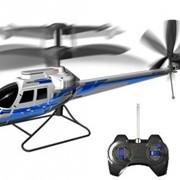 Вертолет радиоуправляемый фото