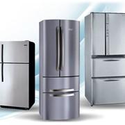 Ремонт холодильников в Пензе фото