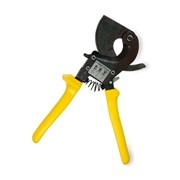 Ножницы кабельные до Ø35мм НК-35 05002 ШТОК NEW фото