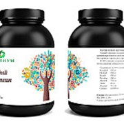 Протеин соевый (изолят), 500 г. фото