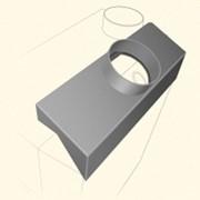 Теплосъемник для печи ТОП-140 фото