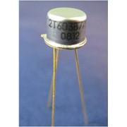 Транзисторы 2т, кт, 2п, кп фото